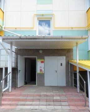 Продажа квартиры, Курск, Генерала Григорова - Фото 5