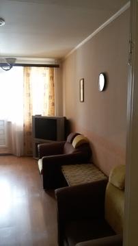 Продам 1-комнатную в районе тгу. - Фото 2