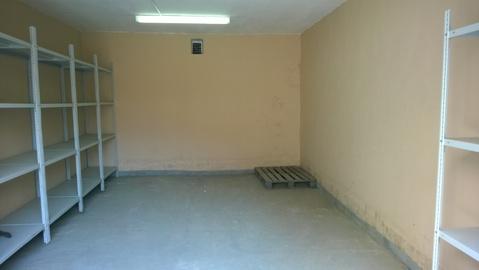 Спешите!По ул.Таманская находится гараж:сухой, чистый, с ремонтом.торг - Фото 3