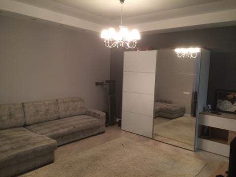 Продаю однокомнатную квартиру в Ромашково - Фото 2