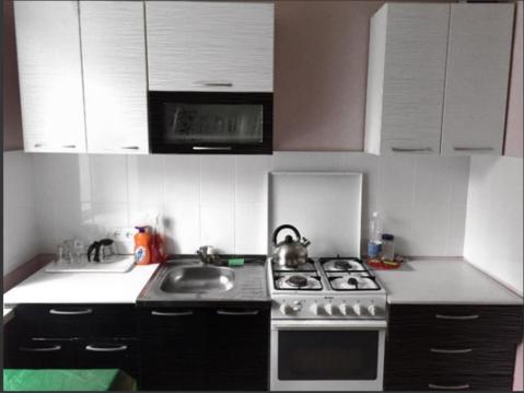 Продажа квартиры, Иваново, 2-я улица Торфмаша - Фото 1