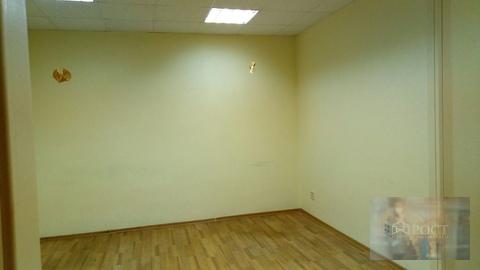 Продается Офис. , Рыбинск город, Крестовая улица 60 - Фото 3