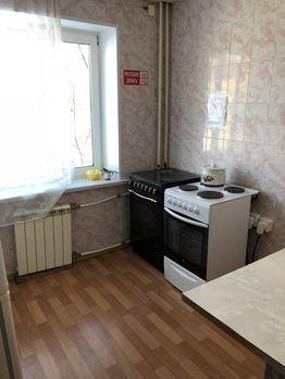 Продажа готового бизнеса, Сургут, Ул. Губкина - Фото 2