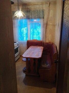 Квартира, Мурманск, Бочкова - Фото 4