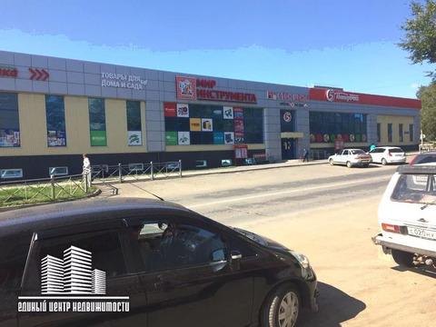 Объявление №58673063: Продажа помещения. Орск, ул. Краматорская, 54,