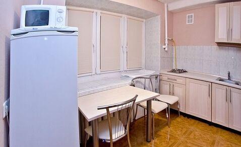 Аренда квартиры, Магадан, Ул. Кольцевая - Фото 3