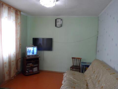 Продажа дома, Улан-Удэ, Аргадинская. Исток - Фото 2
