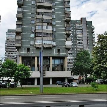 Продажа квартиры, м. Войковская, Ленинградское ш. - Фото 3