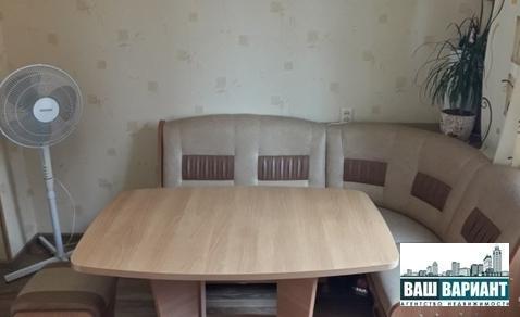 Квартиры, ул. Орбитальная, д.70 - Фото 3