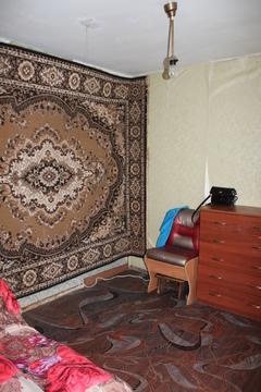 2-комн.кв, Мясново, ул. М. Жукова. д. 8б - Фото 1