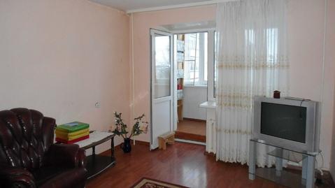 Продается 2-х комнатная квартира ул.Энтузиастов (р-он Черемушки) - Фото 1