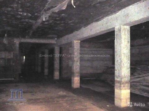 Складское помещение, 580 м2 - Фото 2
