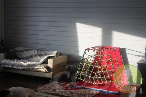 Продажа дома, Перевалово, Тюменский район - Фото 5