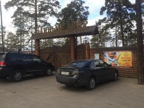 Продажа готового бизнеса, Улан-Удэ, Ул. Мокрова - Фото 4