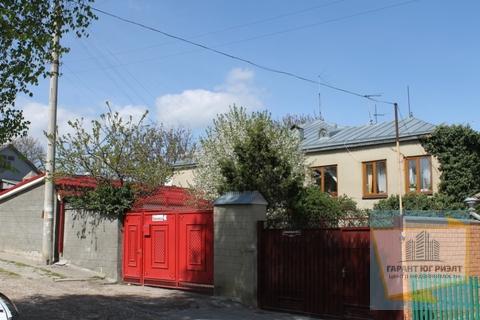 Купить дом в Кисловодске для совместного проживания с родителями! - Фото 1