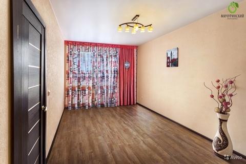 Однокомнатная квартира в новом жилом комплексе! - Фото 5