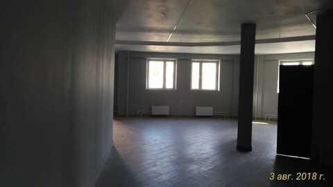 Сдам 105кв.м. в Щелково, Богородский на 1 этаже - Фото 3