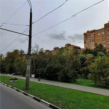 Продажа квартиры, м. Рязанский Проспект, Рязанский пр-кт. - Фото 1