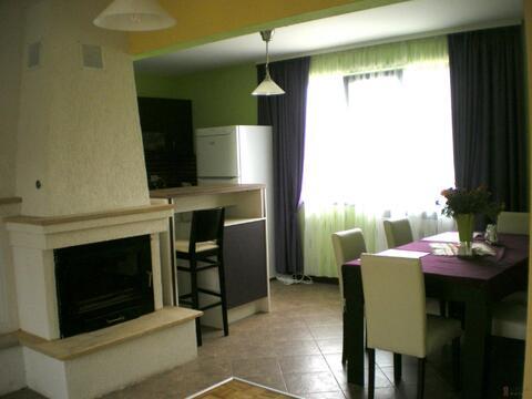 Продается дом, Болгария, г. Бургас - Фото 5