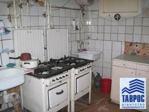 Комната 10м2 в центре 490т.р - Фото 3