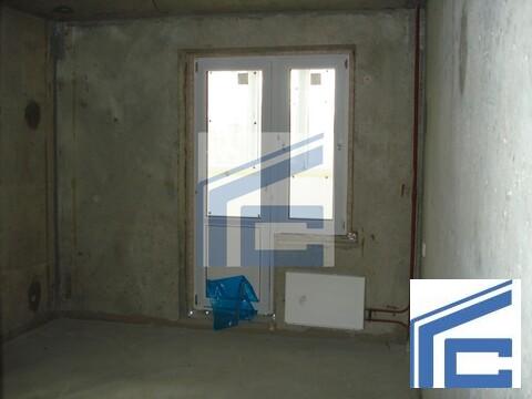 Продается 1 комн. кв. г. Домодедово, ул. Гагарина 63 - Фото 3