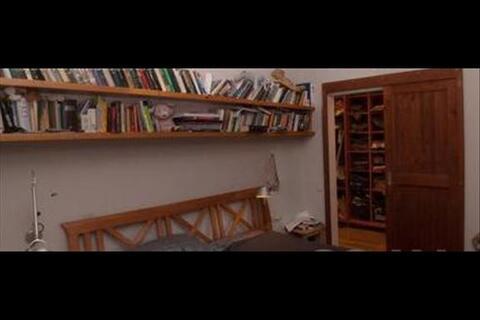 109 110 €, Продажа квартиры, Stabu iela, Купить квартиру Рига, Латвия по недорогой цене, ID объекта - 311843545 - Фото 1