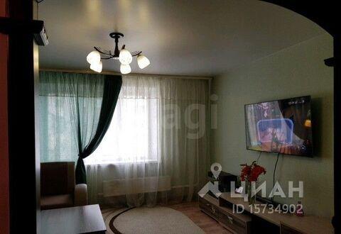 Продажа квартиры, Абакан, Ул. Торосова - Фото 2