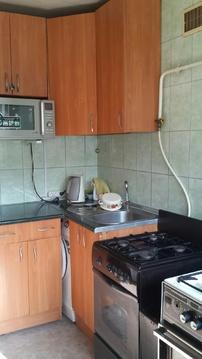 Комната на Горпищенко - Фото 3