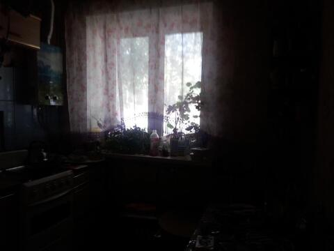 Продаётся двух комнатная квартира 48.5 кв.м. - Фото 2
