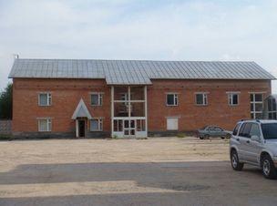 Продажа производственного помещения, Некоузский район - Фото 1