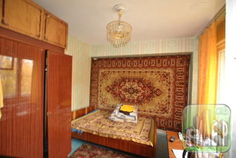 Две комнаты в 4-комнатной квартире - Фото 3