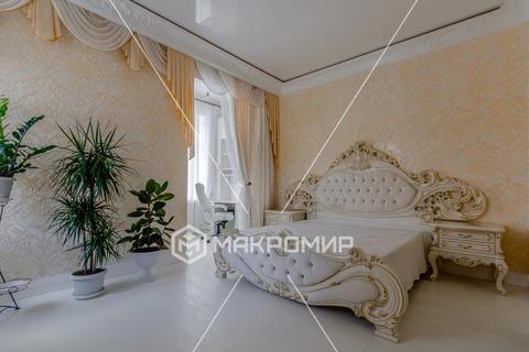 Объявление №54287789: Продаю 2 комн. квартиру. Санкт-Петербург, ул. Бассейная, 45,
