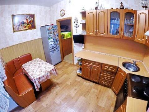 Продажа квартиры, Жигулевск, Ул. Интернационалистов - Фото 3