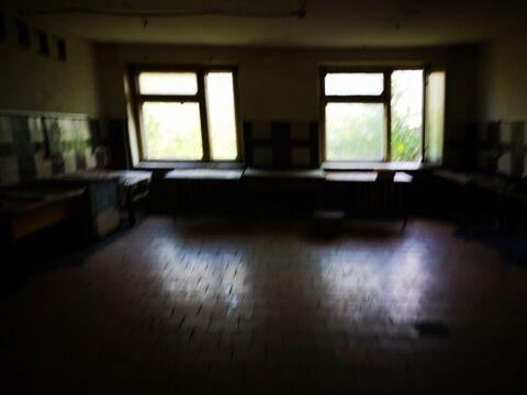 Сдается здание 300 кв.м. под хостел(гостиницу) в г. Балашиха - Фото 5