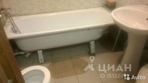 Аренда дома, Тамбов, Ул. Советская - Фото 2