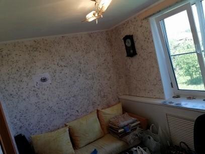 Продажа дома, Тюмень, Не выбрано - Фото 1