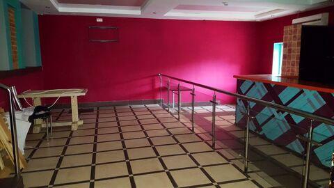 Бывшее кафе Гранат в центре Иванова - Фото 3
