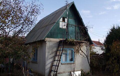 Продажа дома, Севастополь, Мыс Фиолент - Фото 2