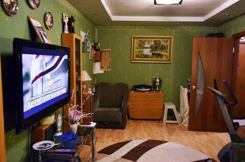 Продается квартира, Ногинск, 50м2 - Фото 2