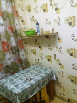 Предлагается 2-я квартира с изолированными комнатами - Фото 5