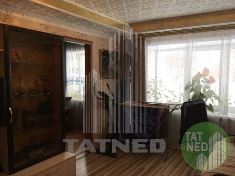 Продажа: Квартира 3-ком. Мира 19 - Фото 1