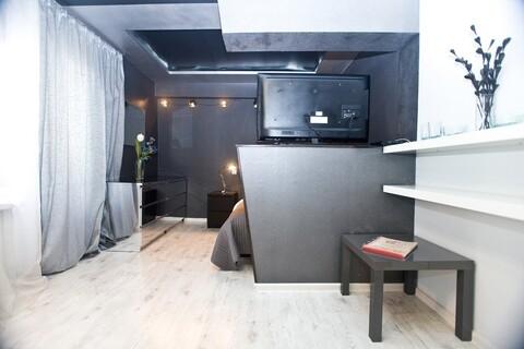 Сдам квартиру в аренду ул. Велижская, 72 - Фото 5