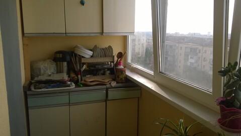Купить 1к. квартиру с видом на море и город! - Фото 4