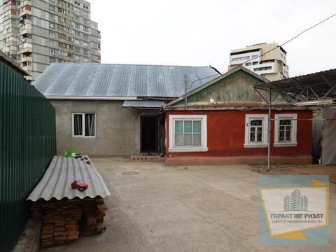 Купить дом в Кисловодске на участке 4,3 сотки - Фото 1
