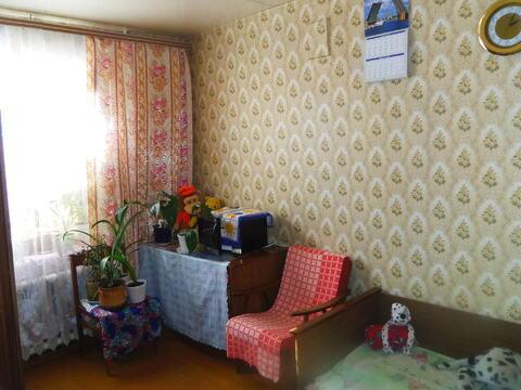 Раменское, Воровского 3/2 выделенная комната - Фото 2