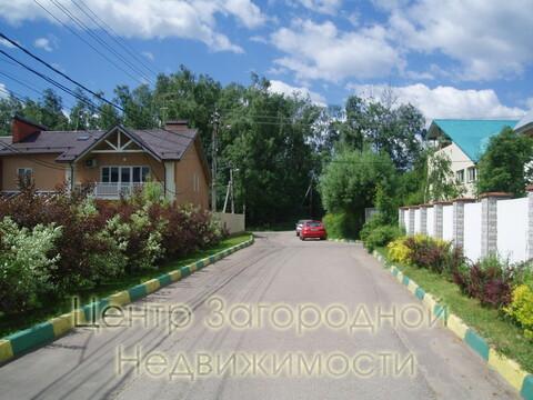 Таунхаус, Калужское ш, Киевское ш, 12 км от МКАД, Фоминское д. . - Фото 5