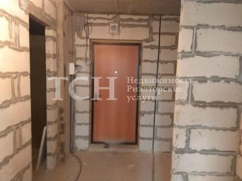 3-комн. квартира, Мытищи, ул Кедрина, 1 - Фото 5