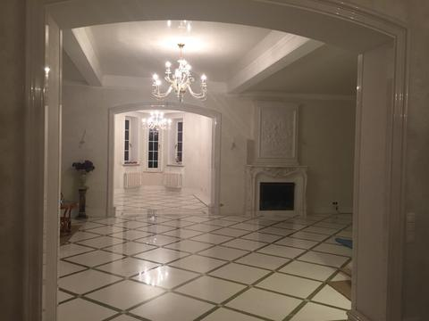 Продам дом ул.Д.Бедного - Фото 5