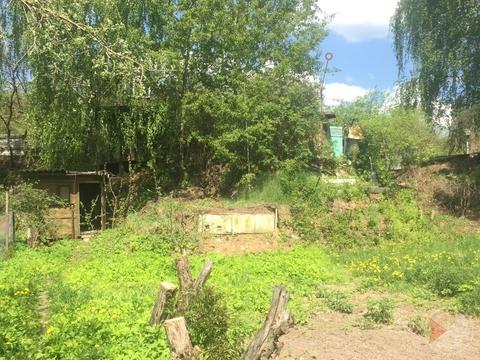 Участок 8 соток с Домом в Щелково - Фото 3