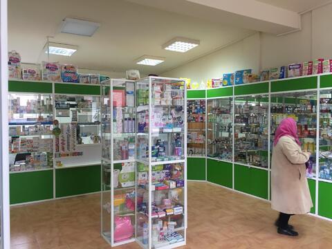 Продается действующий аптечный бизнес - Фото 3